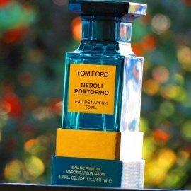 Neroli Portofino (Eau de Parfum) by Tom Ford