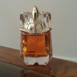 Alien Liqueur de Parfum - Mugler