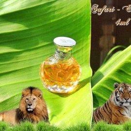 Safari (Eau de Parfum) by Ralph Lauren