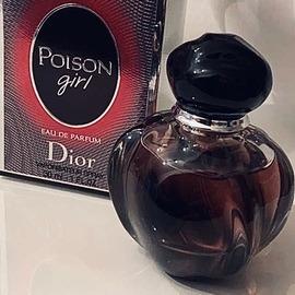 Poison Girl (Eau de Parfum) von Dior