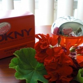 Red Delicious by DKNY / Donna Karan