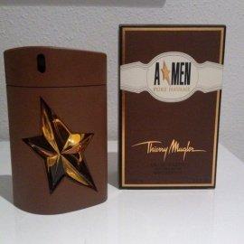 A*Men Pure Havane - Mugler