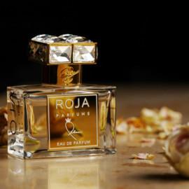 Ahlam - Roja Parfums