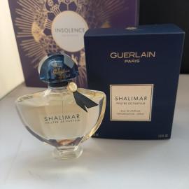 Shalimar Philtre de Parfum von Guerlain
