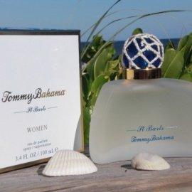 Set Sail St. Barts for Women (Eau de Parfum) by Tommy Bahama