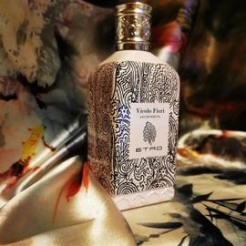 Vicolo Fiori (Eau de Parfum) by Etro