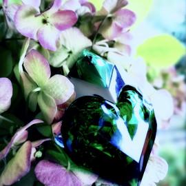 Aura (Eau de Parfum) by Mugler