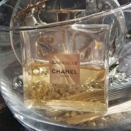 Gabrielle Chanel (Eau de Parfum) von Chanel