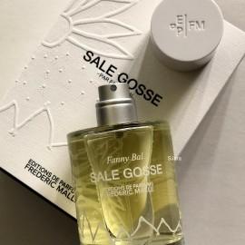 Sale Gosse by Editions de Parfums Frédéric Malle