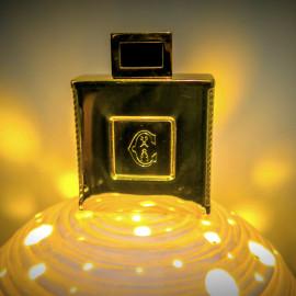 Royal Gold (Eau de Parfum) by Charriol