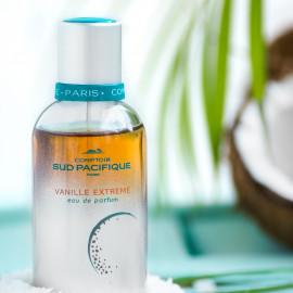 Vanille Extrême (Eau de Parfum) by Comptoir Sud Pacifique