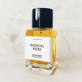 Radical Rose von Matière Première