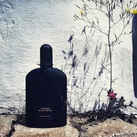Black Orchid (Eau de Toilette) von Tom Ford