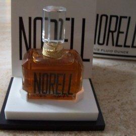 Norell (1968) (Perfume) von Norell