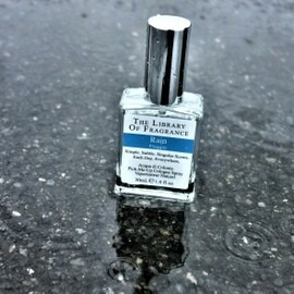 Rain by Demeter Fragrance Library / The Library Of Fragrance