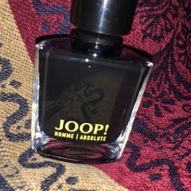 Joop! Homme Absolute - Joop!