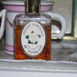 Jungle Gardenia (Perfume) - Tuvaché