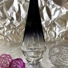 Ange ou Démon (Eau de Parfum) von Givenchy