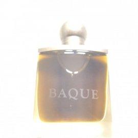 Baque by Slumberhouse