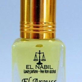 El Arouss von El Nabil