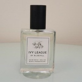 Ivy League by Bluehill