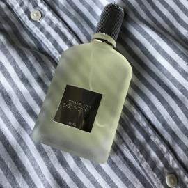 Grey Vetiver (Eau de Parfum) by Tom Ford
