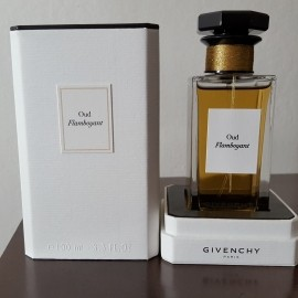 Oud Flamboyant by Givenchy