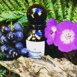 32 Venenum by L'Artisan Parfumeur