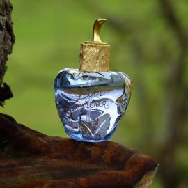 Lolita Lempicka (Eau de Parfum) (2012) by Lolita Lempicka