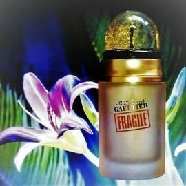 Fragile (Eau de Toilette) von Jean Paul Gaultier