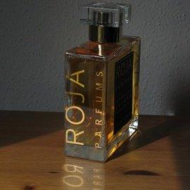 Enigma pour Homme / Creation-E pour Homme (Parfum) by Roja Parfums