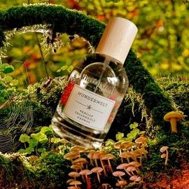 Wunderwelt von Alverde