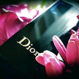 Dior Addict (2014) (Eau de Parfum) - Dior