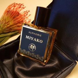 Miyako von Auphorie