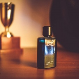 Cool Water (Eau de Toilette) - Davidoff