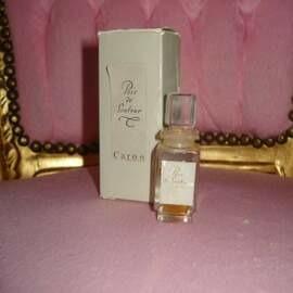 Pois de Senteur (1927) / Les Pois de Senteur de Chez Moi (Parfum) von Caron