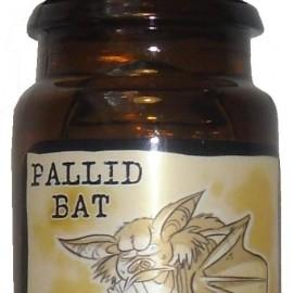 Pallid Bat von Black Phoenix Alchemy Lab