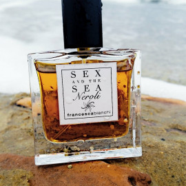 Sex and The Sea Neroli von Francesca Bianchi
