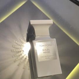 Soleil Neige (Eau de Parfum) by Tom Ford
