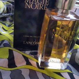 Magie Noire (Eau de Toilette) von Lancôme