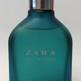 Zara Collection von Zara