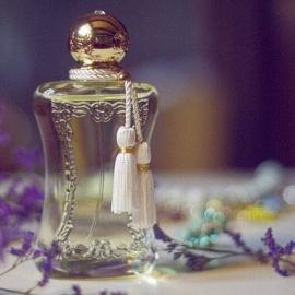 Meliora - Parfums de Marly