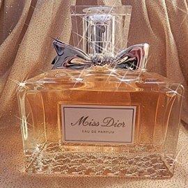 Miss Dior (2012) (Eau de Parfum) by Dior