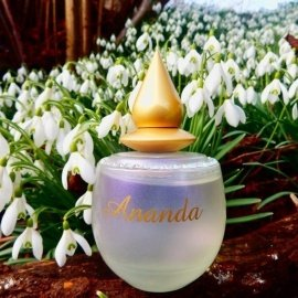 Ananda (Eau de Parfum) - M. Micallef