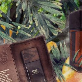 Collection d'Ailleurs - Ombre Fumée von Evody