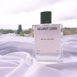 Helmut Lang (2014) (Eau de Cologne) von Helmut Lang