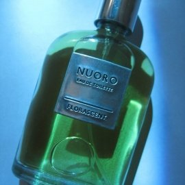 Edition de Parfum - Nuoro - Florascent