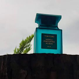 Neroli Portofino Acqua - Tom Ford