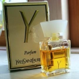 Y (1964) (Parfum) by Yves Saint Laurent