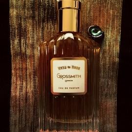 Hasu-no-Hana (Eau de Parfum) von Grossmith